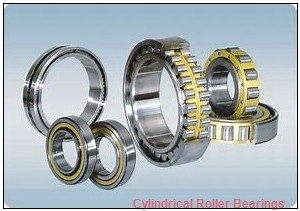 2.559 Inch | 65 Millimeter x 4.724 Inch | 120 Millimeter x 0.906 Inch | 23 Millimeter  CONSOLIDATED BEARING NU-213E M C/4  Cylindrical Roller Bearings