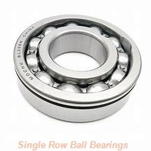 SKF 320SW1  Single Row Ball Bearings