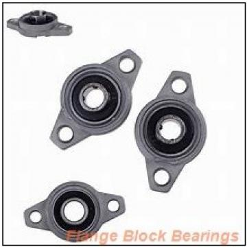 QM INDUSTRIES QVFKP15V060SM  Flange Block Bearings
