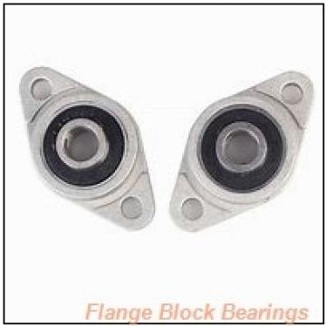 QM INDUSTRIES QVVFY14V060SB  Flange Block Bearings