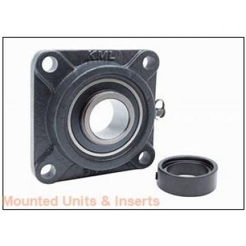AMI UCST202-10NPMZ20  Mounted Units & Inserts