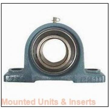 AMI UCFL208-24TC  Mounted Units & Inserts