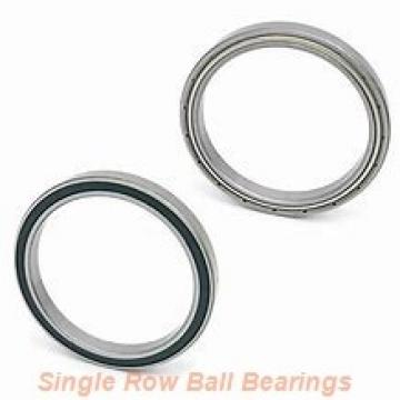 SKF 101KS  Single Row Ball Bearings