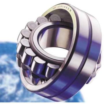 Low Price NSK NTN Koyo NACHI Deep Groove Ball Bearing 6211 6213 6215 6215 6217 6219 2RS for Auromotive